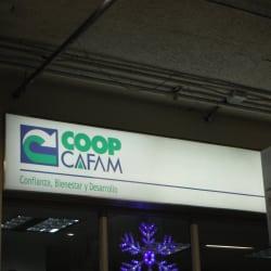 CoopCafam Kennedy en Bogotá