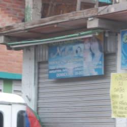 Foto Digital Nelsy en Bogotá