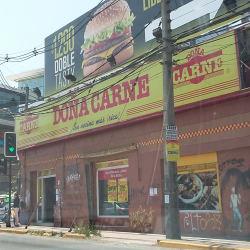 Carnicería Doña Carne - La Reina en Santiago