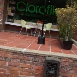 Clorofila Tu Tienda Ecologica en Bogotá