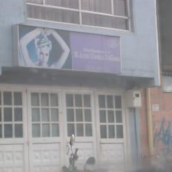 Distribuidora L.A El Arte Hecho Belleza en Bogotá