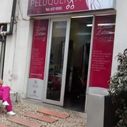Estilos Latinos Peluquería  en Bogotá