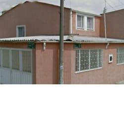 Fundación Real en Bogotá
