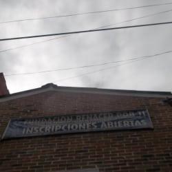 Fundación Renacer Por Ti  en Bogotá
