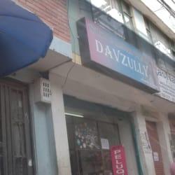 Davzully Peluqueria en Bogotá