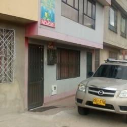 Implementos De Aseo en Bogotá
