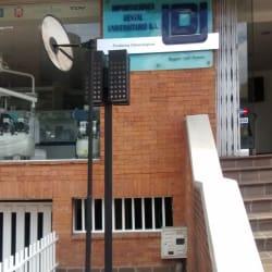 Importaciones Dental Universitario en Bogotá