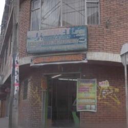 Internet & Comunicaciones en Bogotá