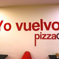 Pizza Gourmet Express Carrera 45A  en Bogotá
