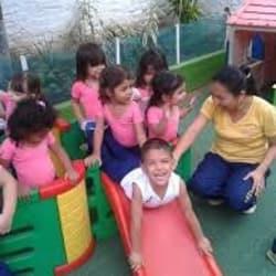 Jardín Infantil Maternal en Santiago