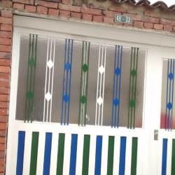Semillero Jardin Infantil San Luis De Montfort en Bogotá
