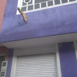 Ferreteria Llaves en Bogotá
