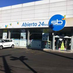 Farmacias Salcobrand - Padre Hurtado / Las Condes en Santiago