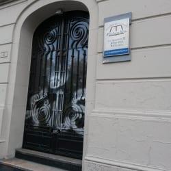 Academia de Estudio Miraflores Ltda. en Santiago