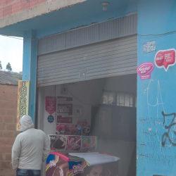 Internet Calle 71P en Bogotá