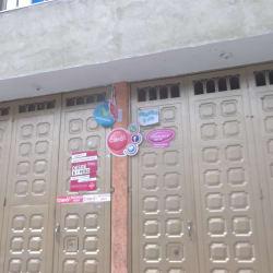 Internet y Minutos Calle 61 en Bogotá