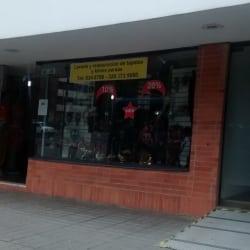 Lavado y Restauracion de Tapetes  en Bogotá