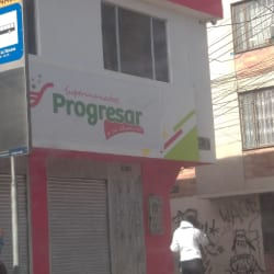 Supermercados Progresar en Bogotá