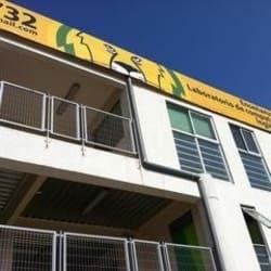 Colegio Kings School en Santiago