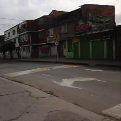 Radios y Alarmas en Bogotá