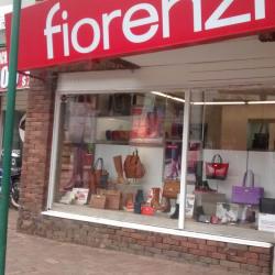 Fiorenzi Cedritos en Bogotá