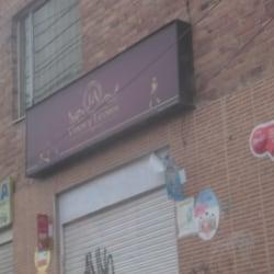 JA Vinos y Licores en Bogotá