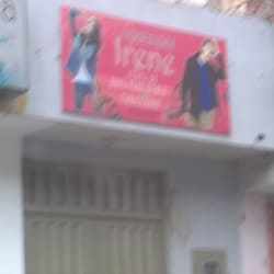 Variedades Irene en Bogotá
