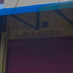 Lavaseco Real Matic en Bogotá