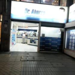 Farmacia Del Dr. Ahorro - Estado en Santiago