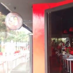 Mis Carnes Parrilla Cedritos Calle 137  en Bogotá
