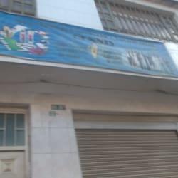 Miscelanea Papelería Dennis  en Bogotá