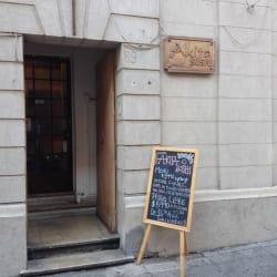 Akita Sushi - Centro en Santiago