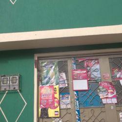 Tienda de Barrio Carrera 17B con 65A en Bogotá