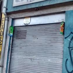Bocaditos De Calidad en Bogotá
