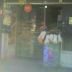 Tienda en la 13 con 80C en Bogotá