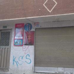 Tienda de Barrio Carrera 23 en Bogotá