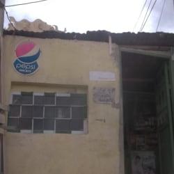 Tienda de Barrio Carrera 36 Este en Bogotá