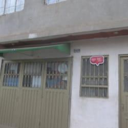 Tienda de Barrio Carrera 17A Carrera 17A con 78A en Bogotá