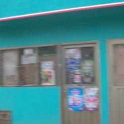 Tienda de Barrio Carrera 17A Carrera 17A en Bogotá