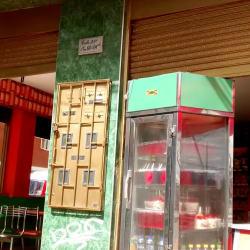Fruteria Y Tienda Talavera en Bogotá
