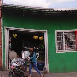 Supermercados de Barrio Carrera 97 en Bogotá