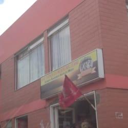 Frio Carnes La Mejor Del Llano en Bogotá