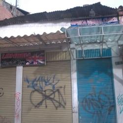 London Tienda De Ropa en Bogotá