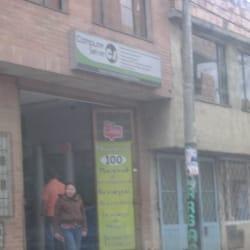 Computer Server en Bogotá