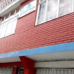 Brisas Fenix Viajes y Turismo en Bogotá