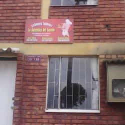Lechoneria Tolimense La Autentica Del Guamo  en Bogotá