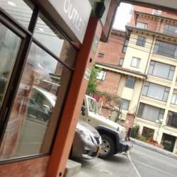 Llipre Outlet en Bogotá