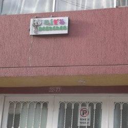Min´s Bordados en Bogotá