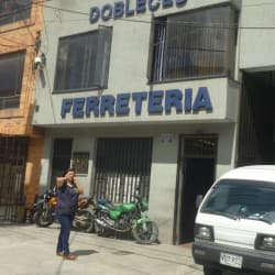 Mundial de Dobleces en Bogotá