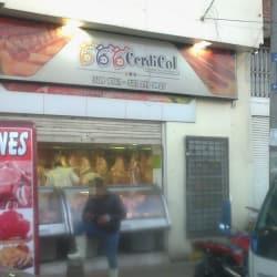 Cerdicol en Bogotá